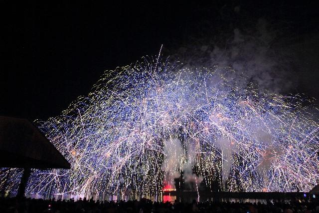 香川 県 花火 2019年香川県の花火大会情報一覧全23ヶ所 |