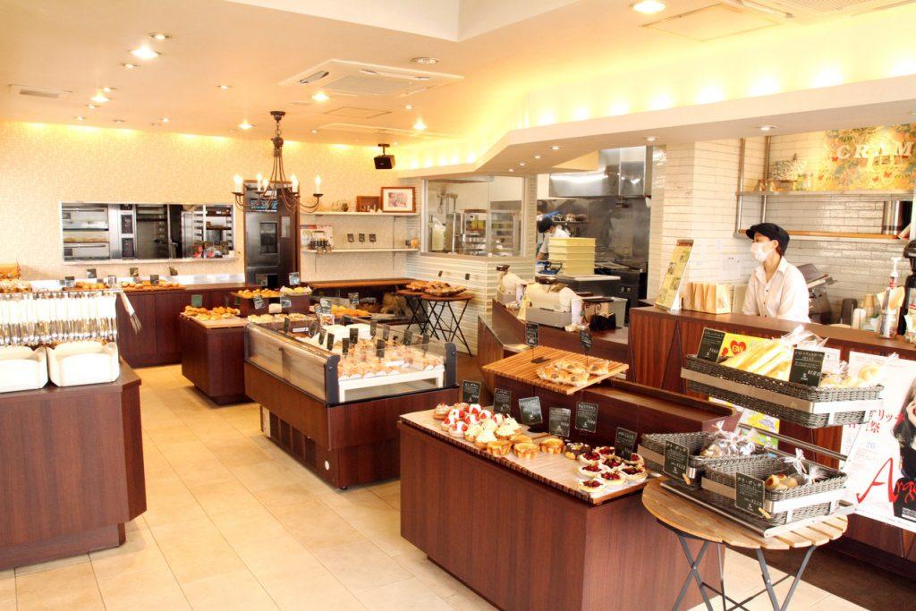 natural bakery cram2